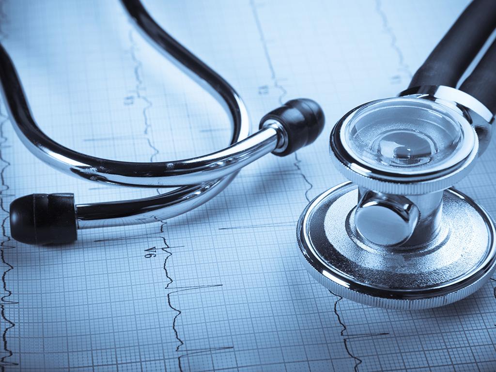 kardiologia-cardiology-Balatonkenese-Veszprém
